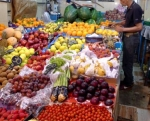 Fruit-stall-sm-comp