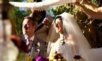 Villa Dinari wedding, luxury villa in Marrakech