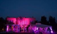Villa Dinari, your luxury villa in Marrakech