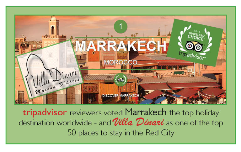 Marrakech-no-1-comp