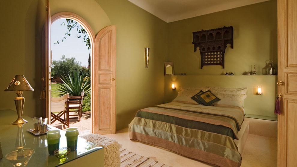 Oriental-room-2