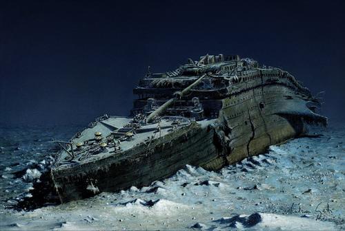 Titanic-2b.jpg