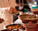 Restaurant Al Baraka