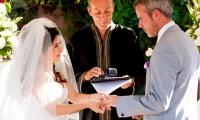 Wedding service a luxury Villa Dinari, Marrakech