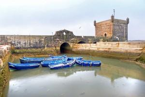 Essaouira boats 2sm